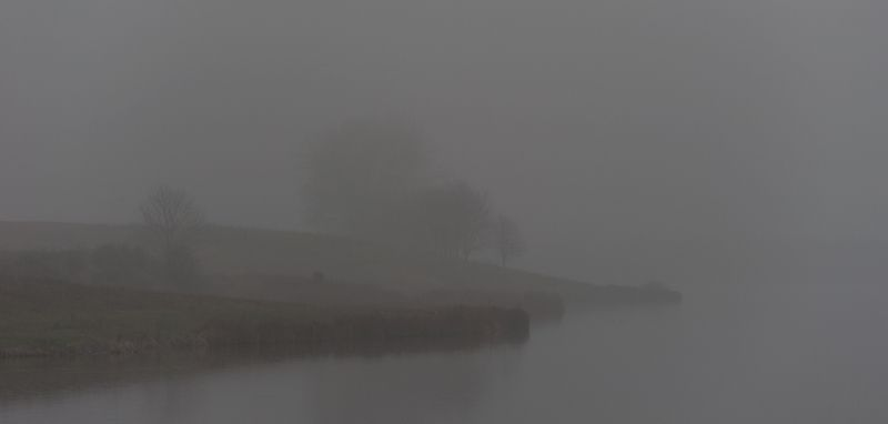туманное настроениеphoto preview