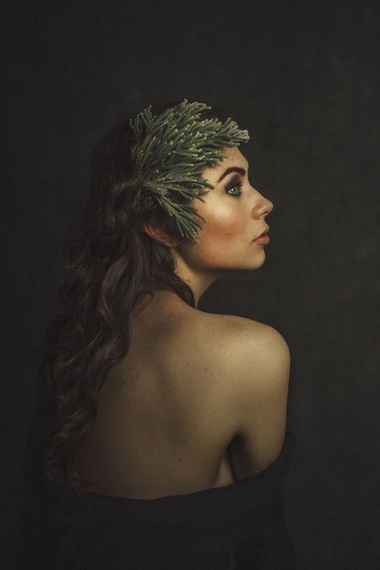 green soulphoto preview