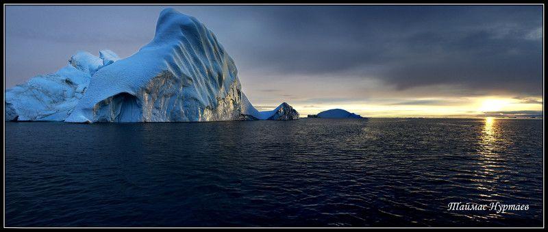гренландия! ЭТО  ГРЕНЛАНДИЯphoto preview