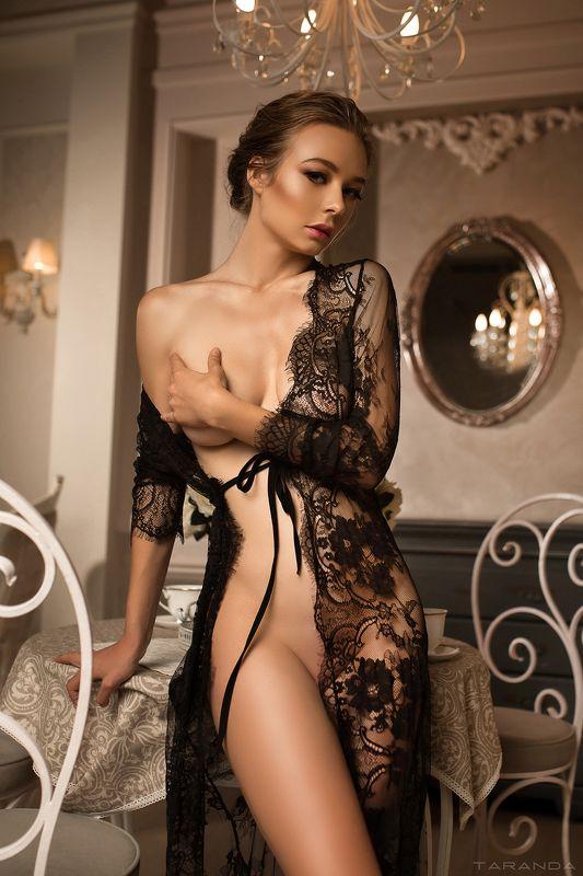 girl, kiev, ukraine, xxl, studio, sweet, light, sexy, beauty, nu, nude, paris photo preview