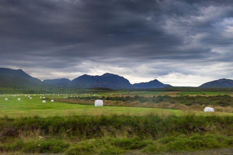 Iceland  Мой Исландия - 3photo preview