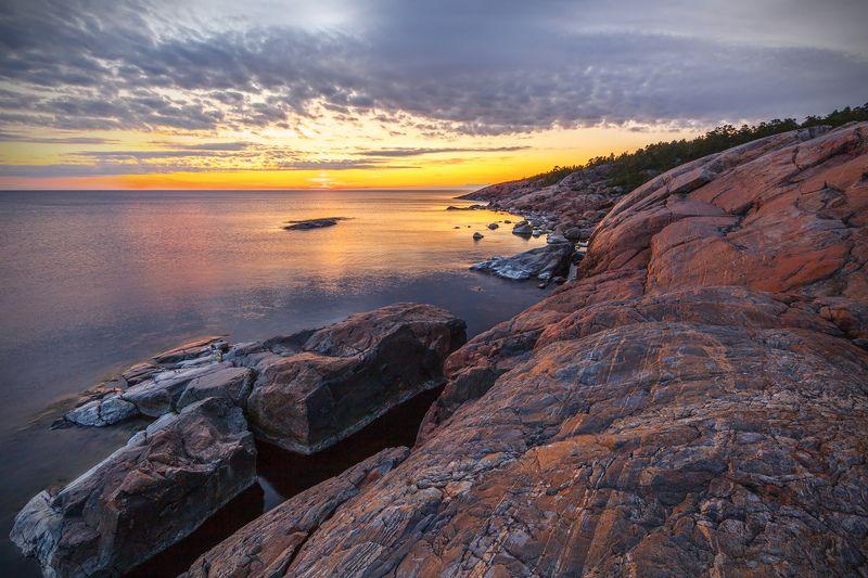 гогланд, остров, ленинградская область, ленобласть, финский залив, gulf of finland, suursaari, берег \