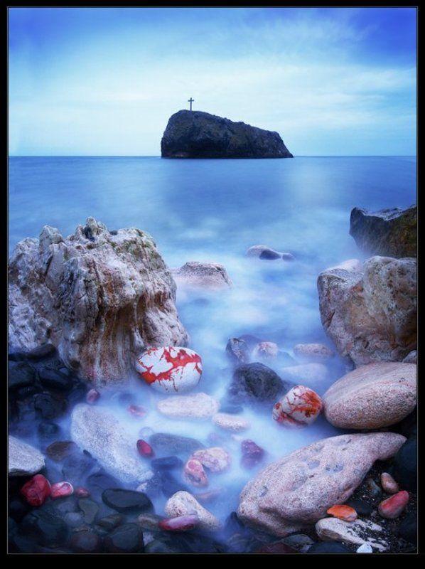 Камни Фиолентаphoto preview