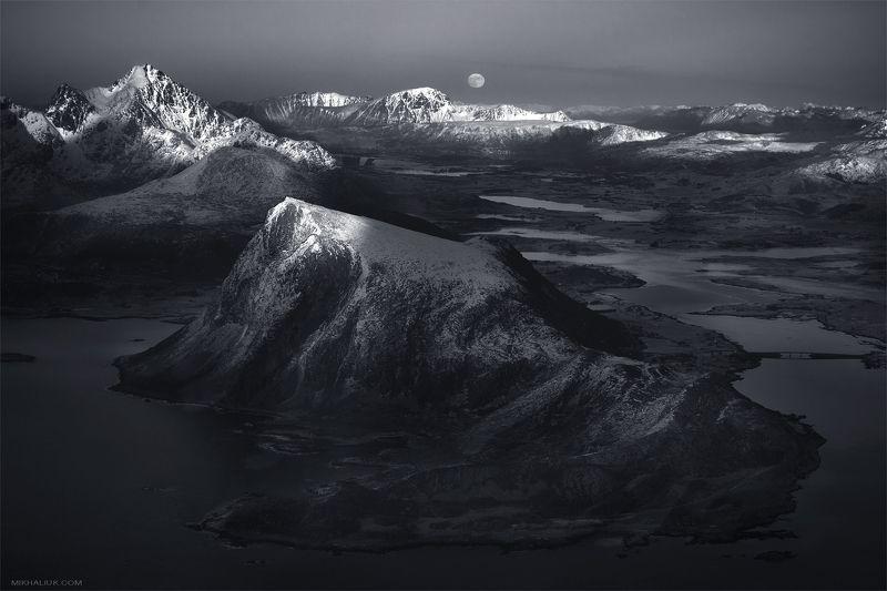 фототур, норвегия, лофотены, сенья, Фототуры в Норвегию 2018*photo preview