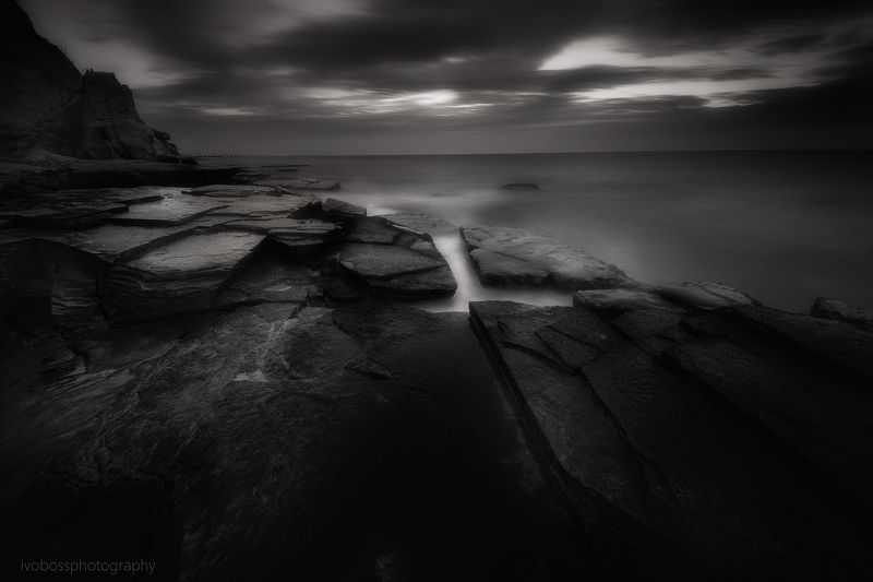 Sea formsphoto preview