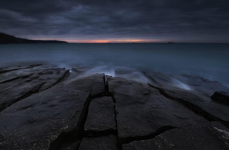 Black Sea photo preview