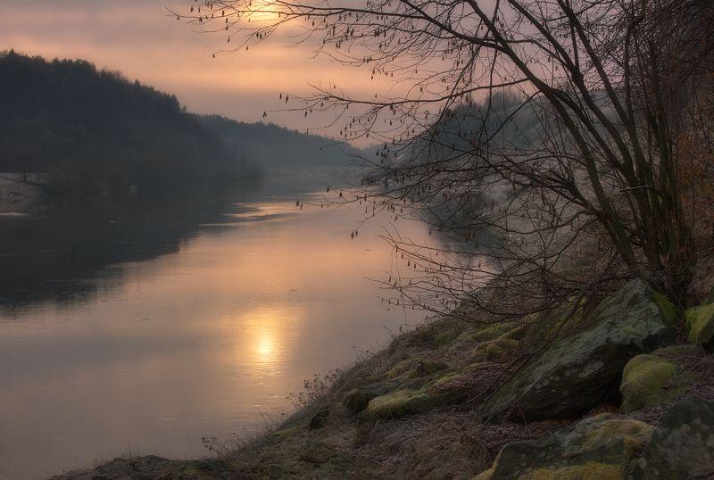 случ,утро,камни,владимир карчевский тишинаphoto preview