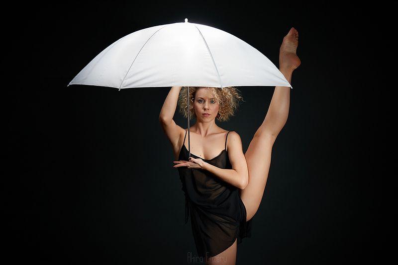 ballerina, dance, dancing, portrait, studio ***photo preview