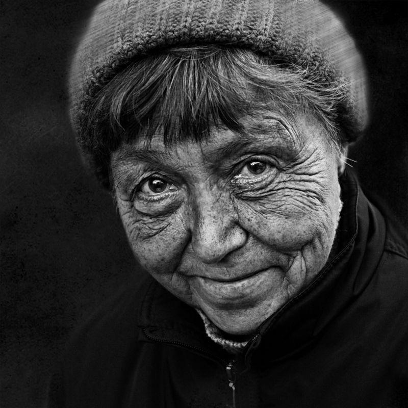 портрет, улица, город, люди, street photography Здравствуйте!photo preview