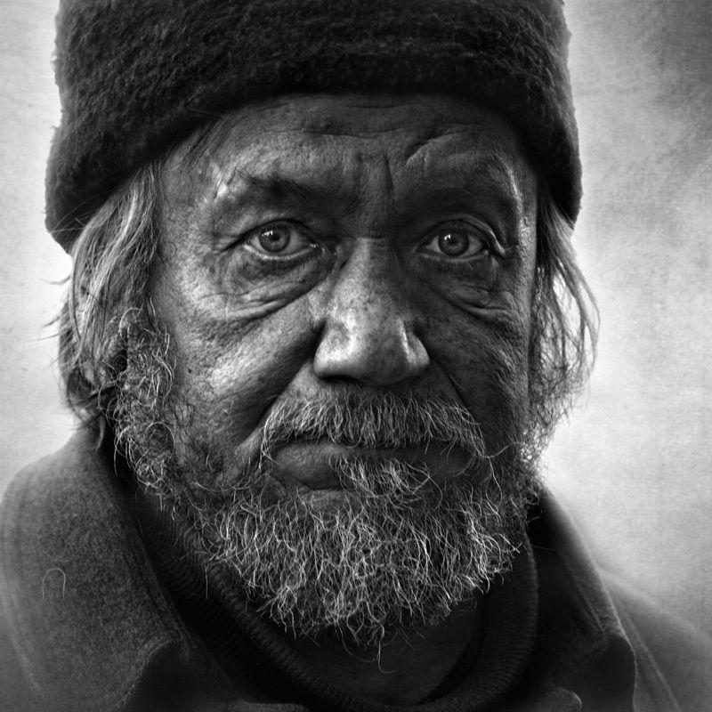 улица ,город ,люди ,лица ,портрет ,санкт-петербург, street photography поверенный в делахphoto preview