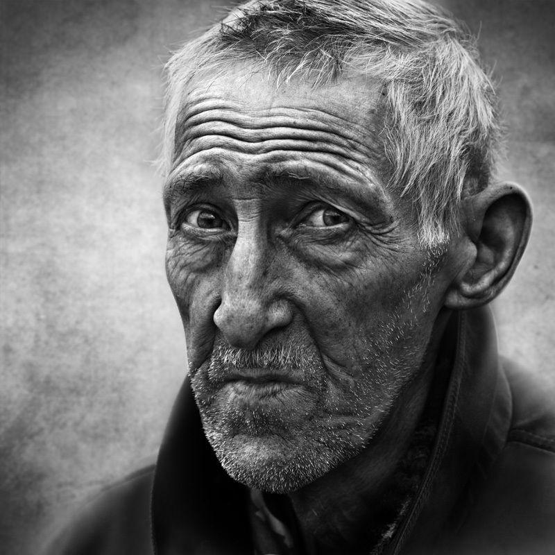 улица ,город ,люди ,лица ,портрет ,санкт-петербург, street photography так сложилась жизньphoto preview