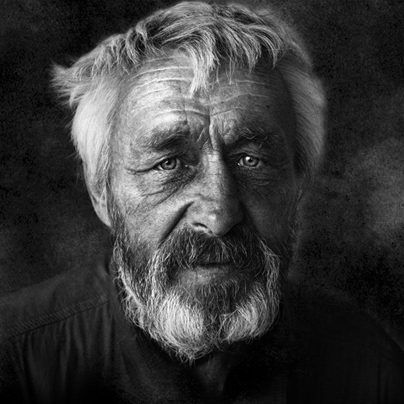улица ,город ,люди ,лица ,портрет ,санкт-петербург, street photography photo preview