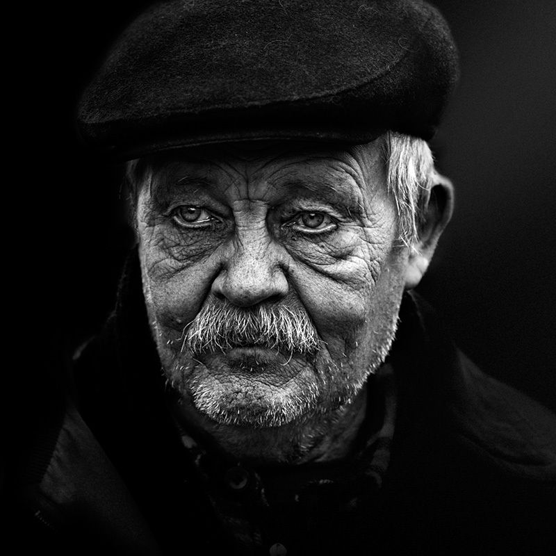 портрет, улица, город, люди, street photography хорошего много не бываетphoto preview