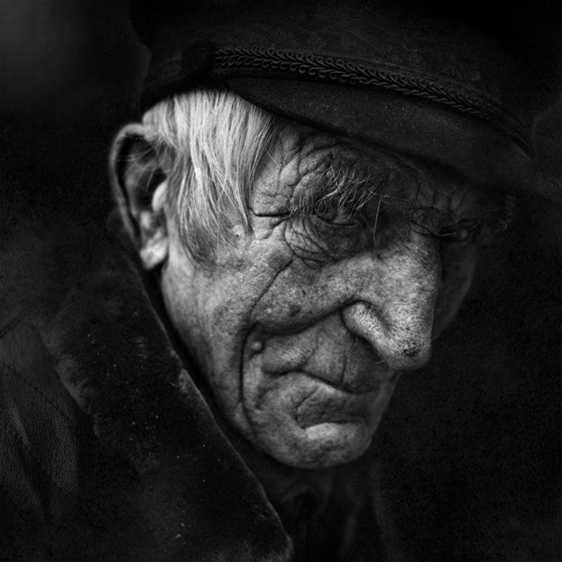 улица ,город ,люди ,лица ,портрет ,санкт-петербург, street photography занавесphoto preview