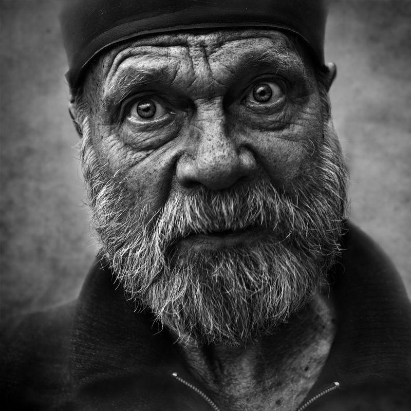 портрет, улица, город, люди, street photography, санкт-петербург аномалияphoto preview