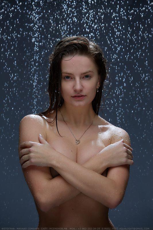 #михаилсеменов #фотографярославль #сертификат #подарок #аква #аквалайт #модель #красота #nu Aqua girlphoto preview