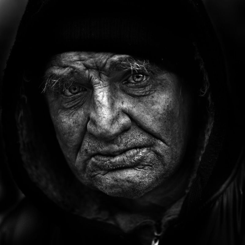 портрет, улица, город, люди, street photography, санкт-петербург если бы я только зналphoto preview
