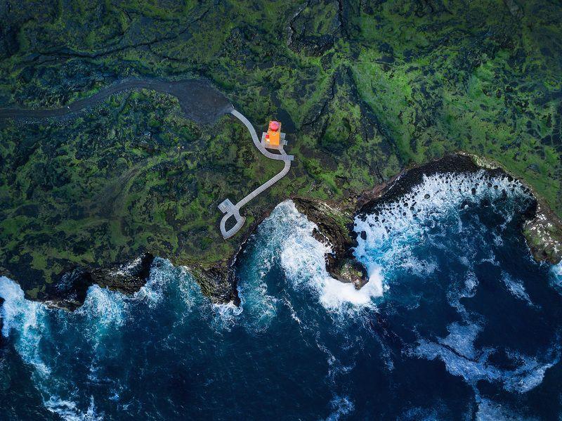 Svortuloft Lighthousephoto preview
