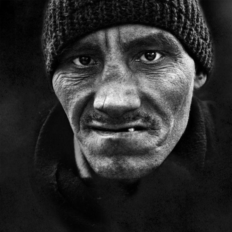 улица ,город ,люди ,лица ,портрет ,санкт-петербург, street photography - дядь, червончик не найдётся?!photo preview