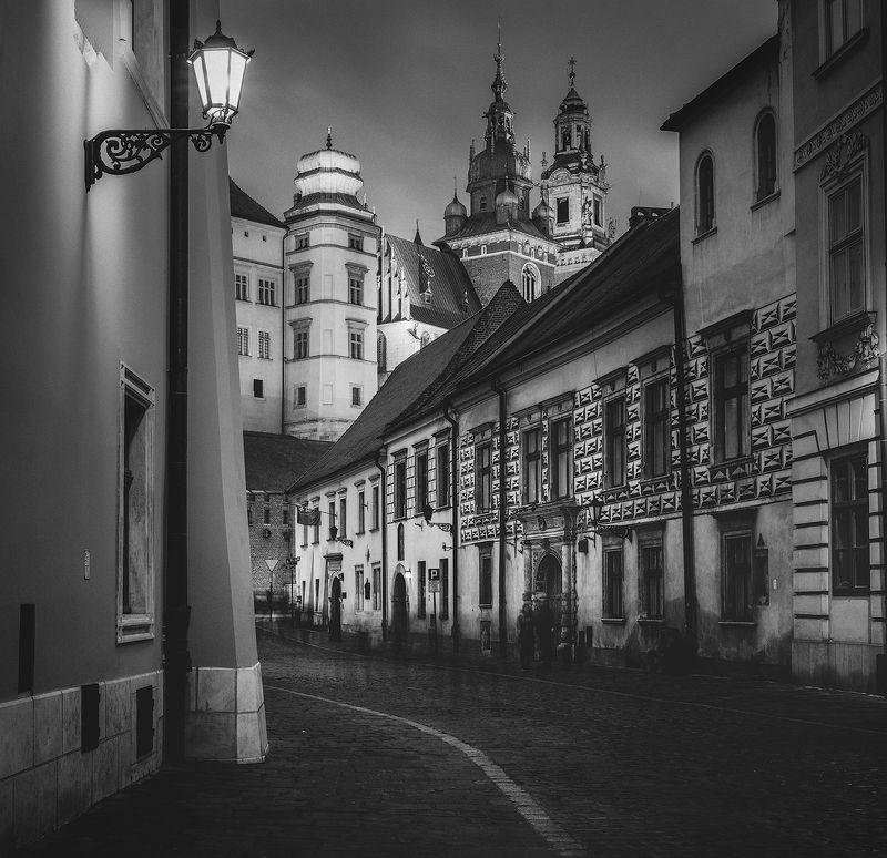Kanonicza Streetphoto preview