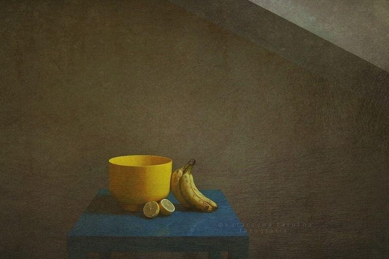 Yellow fruitsphoto preview