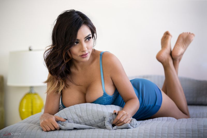 sexy, portrait, cute, beautiful, latin, girl Awakingphoto preview