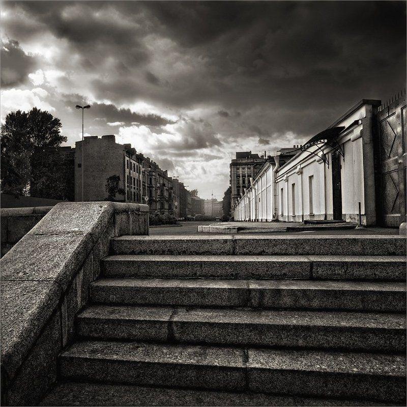 петербург ***photo preview