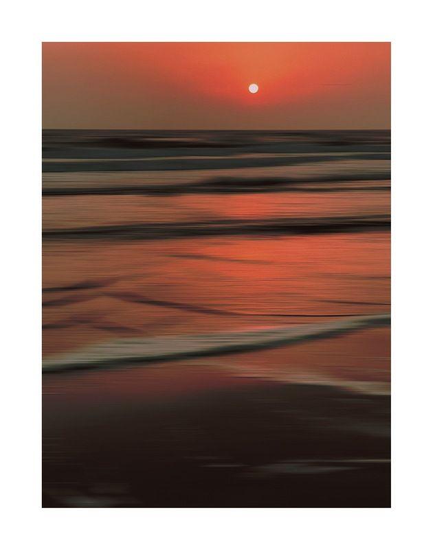 #iPhone, #Picsart, #Palanga, #Lithuania, #Balticsea photo preview