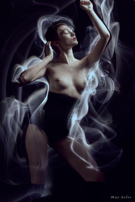 ню, nu, nude, sexy, hot, fineart, studio, portrait, models, beauty, girls, girl, hair, девушка, студия, портрет, art,  photo preview