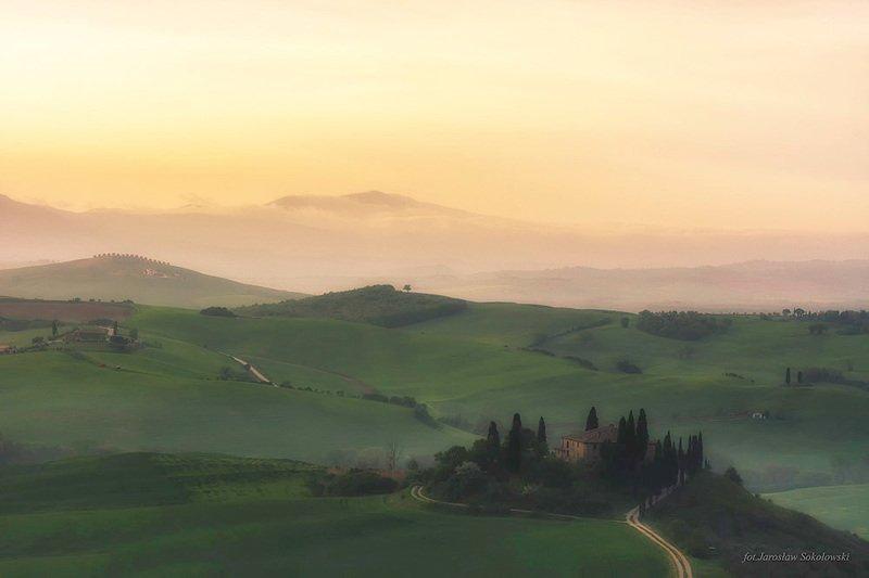 toskańskie klimatyphoto preview