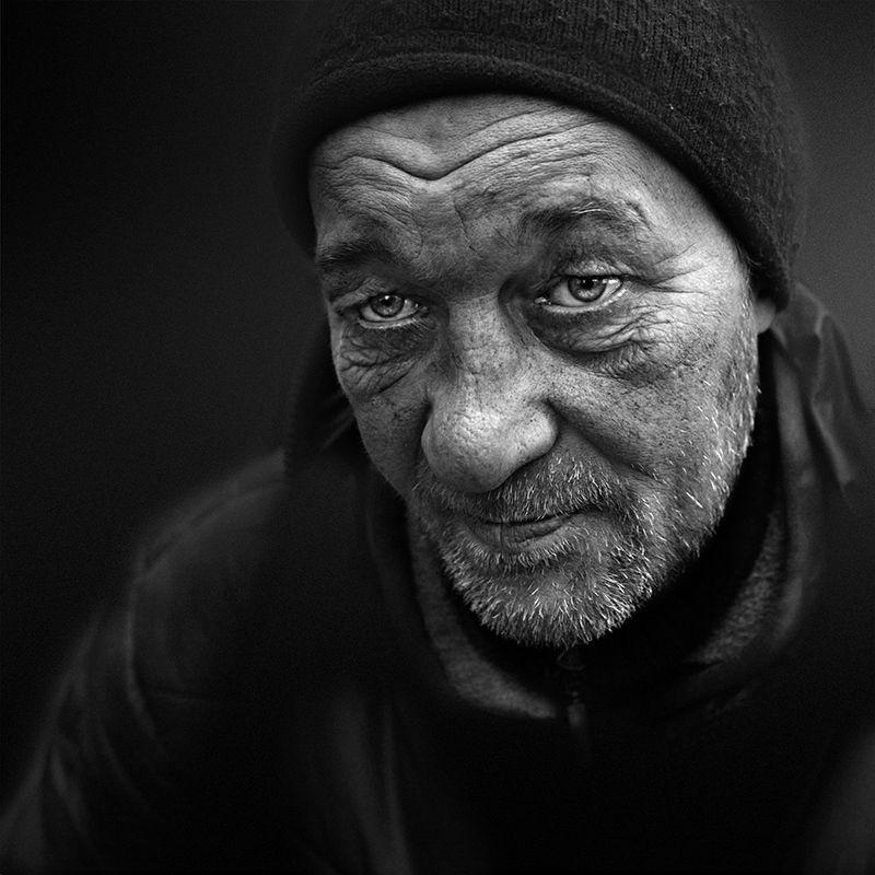 улица ,город ,люди ,лица ,портрет ,санкт-петербург, street photography мы сожгли последний мостphoto preview