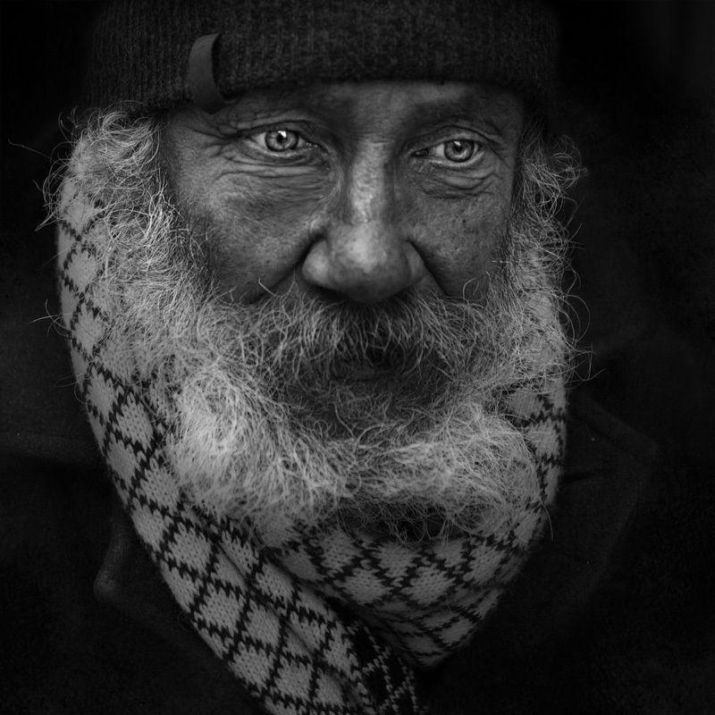 портрет, улица, город, люди, street photography - а помню, ну как вчераphoto preview