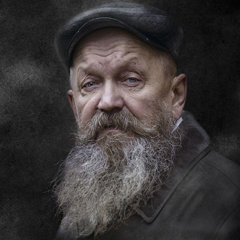 улица ,город ,люди ,лица ,портрет ,санкт-петербург, street photography в первой гильдииphoto preview