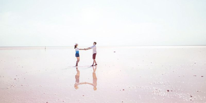 природа,бесконечность,озеро,любовь ∞photo preview
