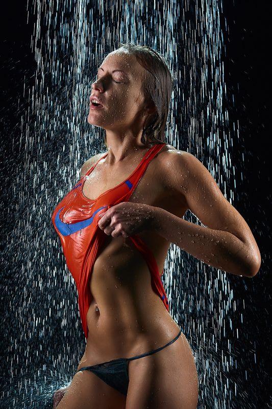 #михаилсеменов #фотографярославль #сертификат #подарок #аква #аквалайт #модель #красота #nu Aqua sportgirlphoto preview