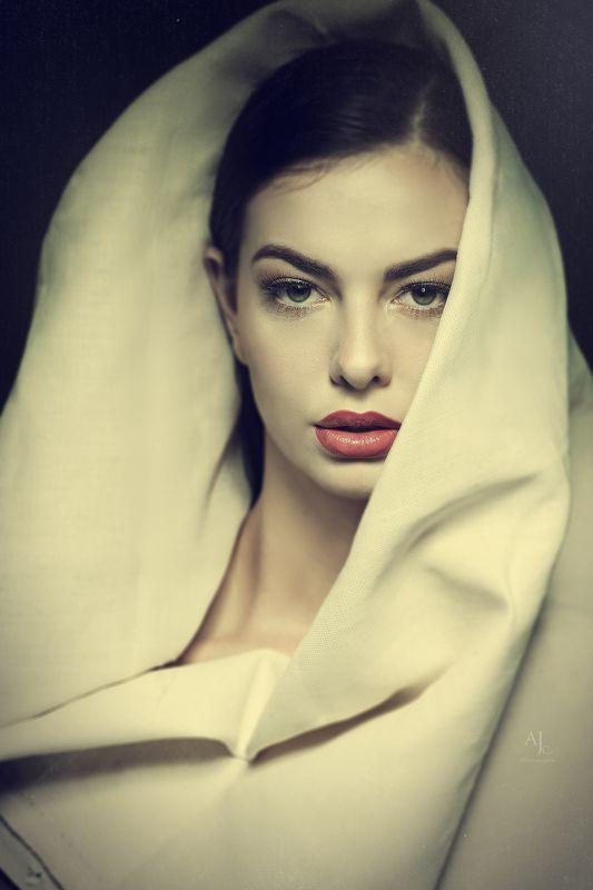 potrait, beauty, finart, Lauraphoto preview