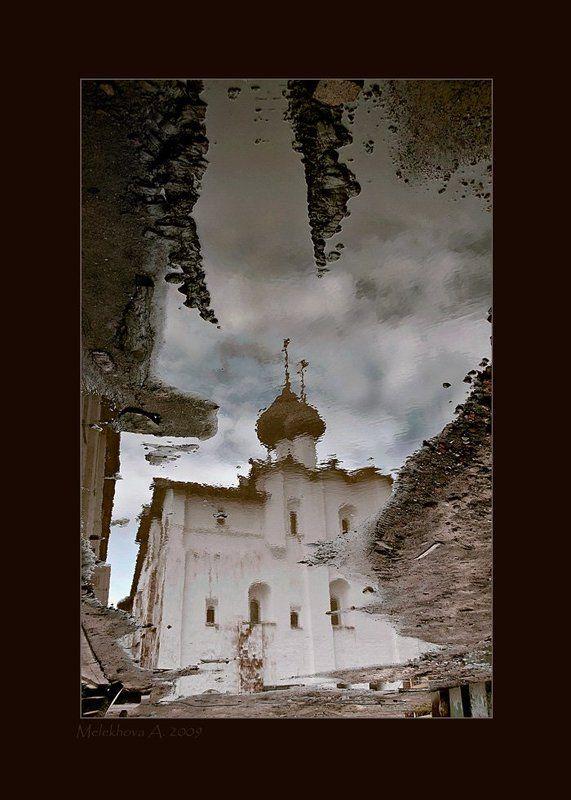 русский, север, деревня, храмы, соловки, старообрядцы Фотовыставка в МАХУ памяти 1905 года. посвященная Русскому Северу и деревнеphoto preview