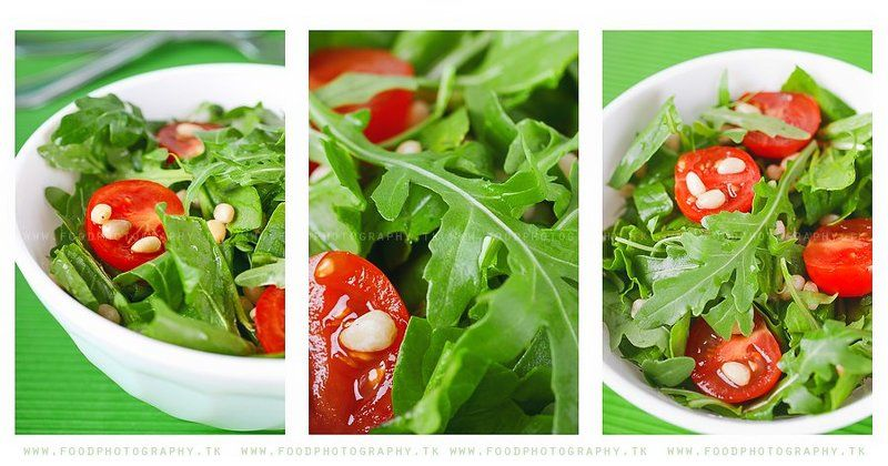 foodphoto preview