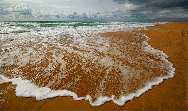 море,пляж,анапа кружеваphoto preview