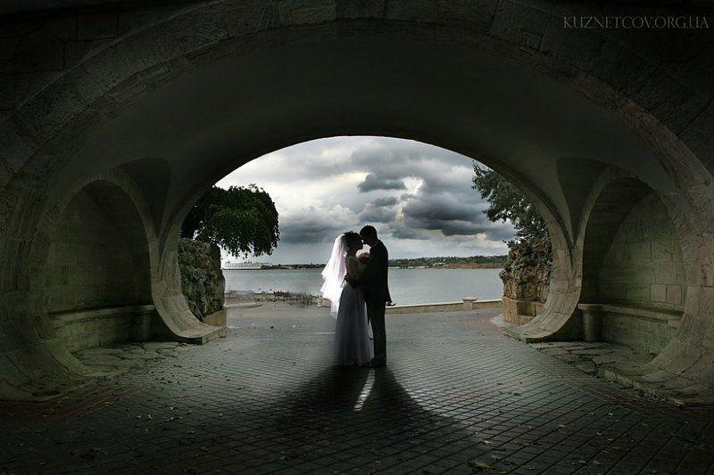 севастополь, свадебное, фото, кузнецов photo preview