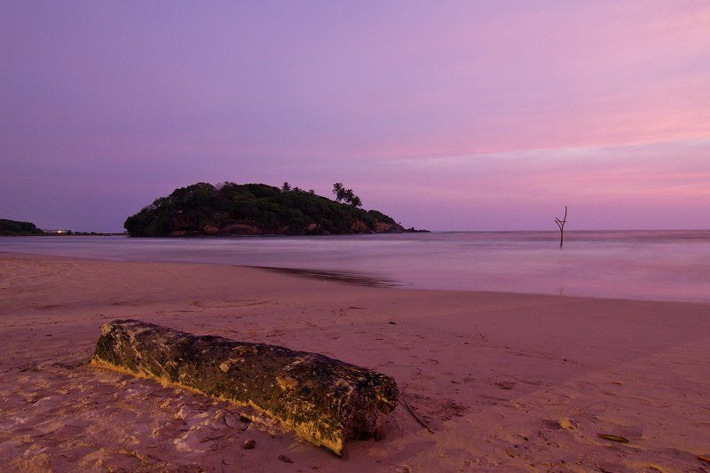 индийский, океан, шри, ланка, остров photo preview