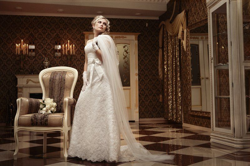 фото, свадебное photo preview