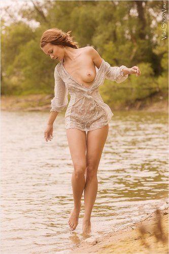 Фото голая ольга красько
