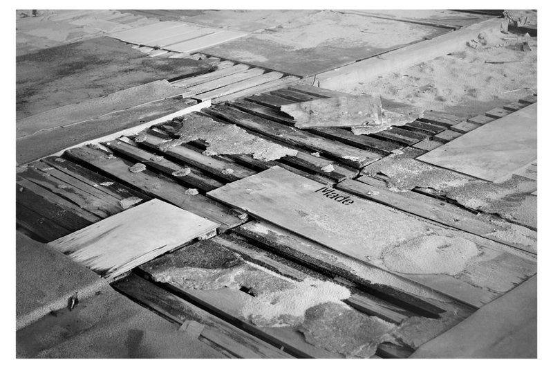 линии и нюансыphoto preview