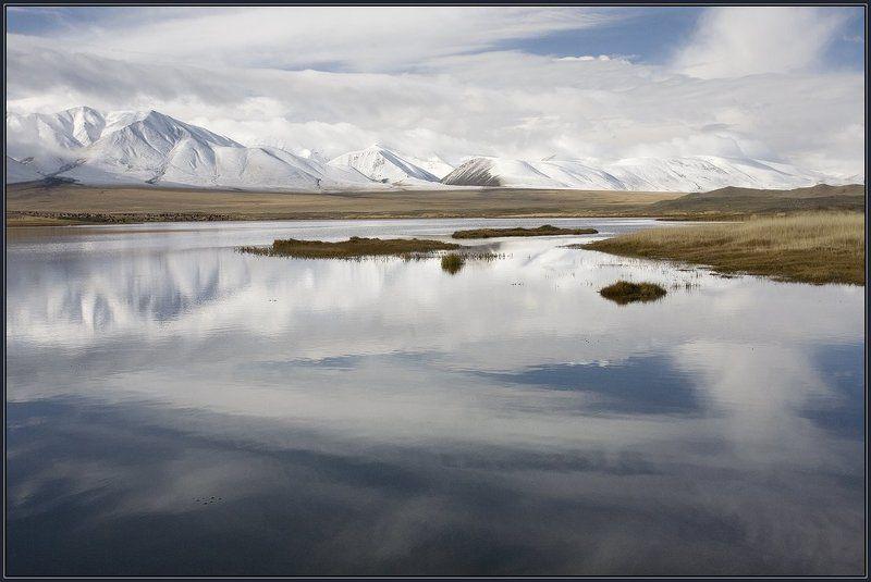 монголия *photo preview