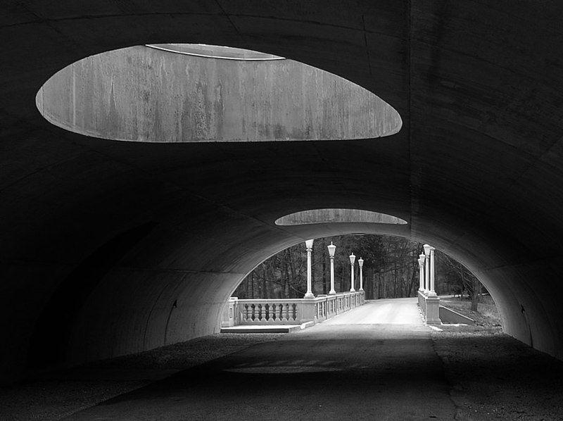 архитектура, остальное ###photo preview