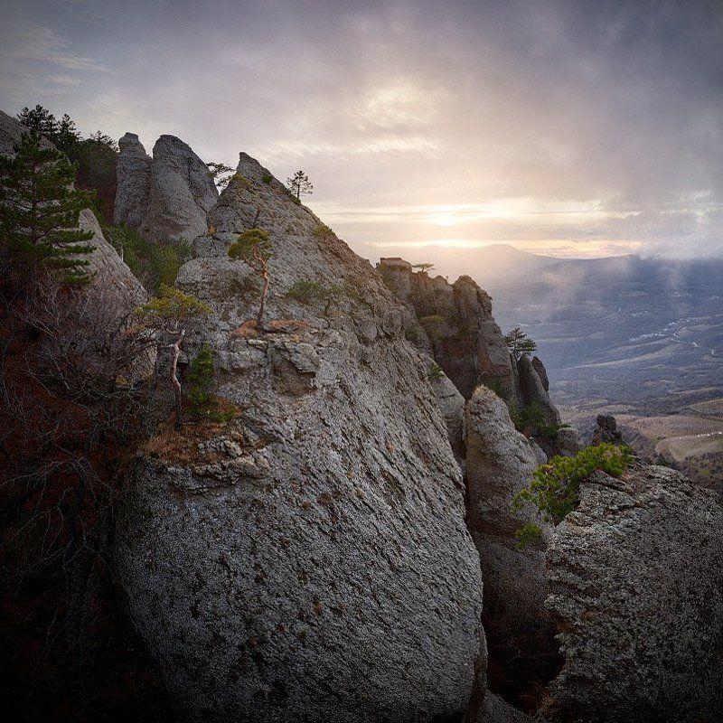 горы29photo preview