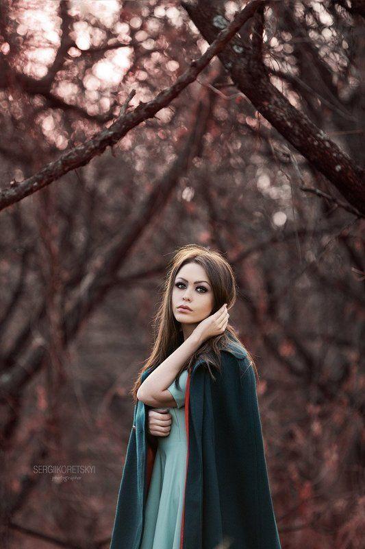 модель, фэшн, девушки, model, fashion, girls, modeling, models, beauty, sexy, beautiful, body, портрет, лицо, лица, девушки, portrait, face, faces, girls, секси, лес, forest photo preview