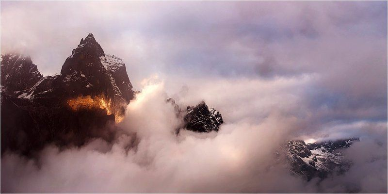 In the Land of Mordor...photo preview