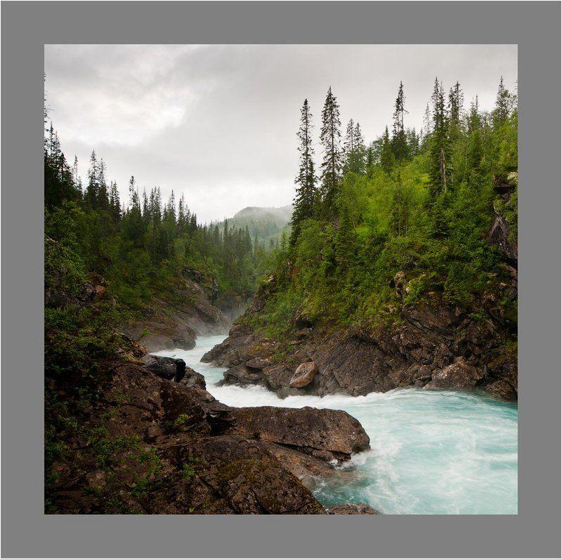 pentax, norway, mountains, горы, норвегия, nordland В едином потокеphoto preview